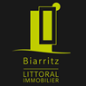 BIARRITZ LITTORAL IMMOBILIER
